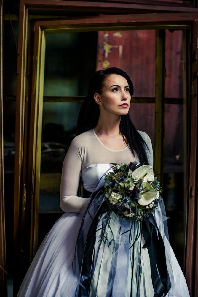 Wedding photography - Obrázek č. 87