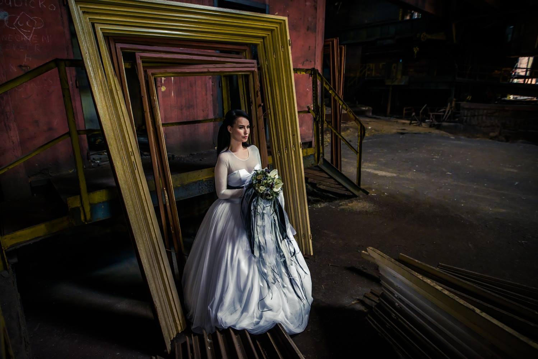 Wedding photography - Obrázek č. 88