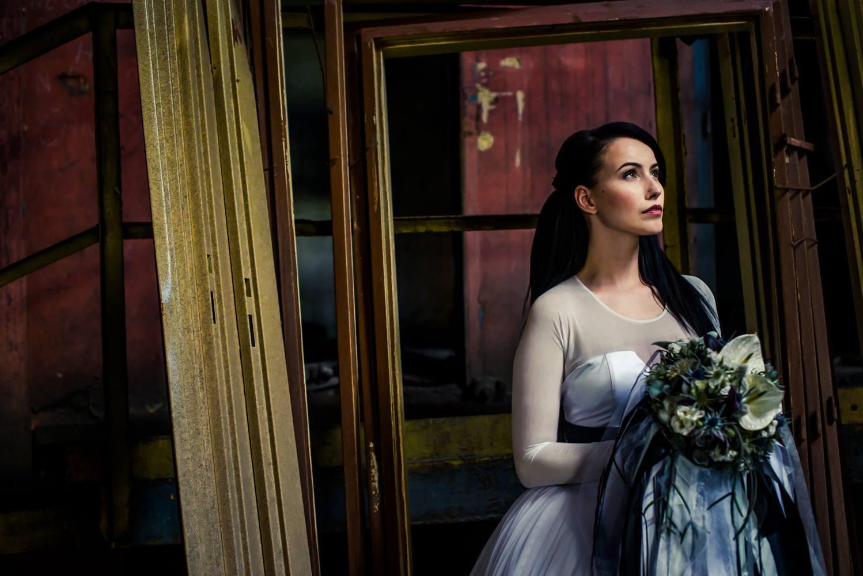Wedding photography - Obrázek č. 89