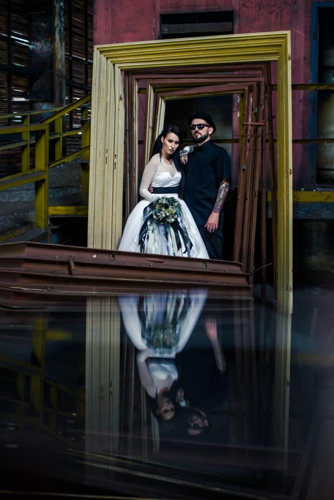 Wedding photography - Obrázek č. 90