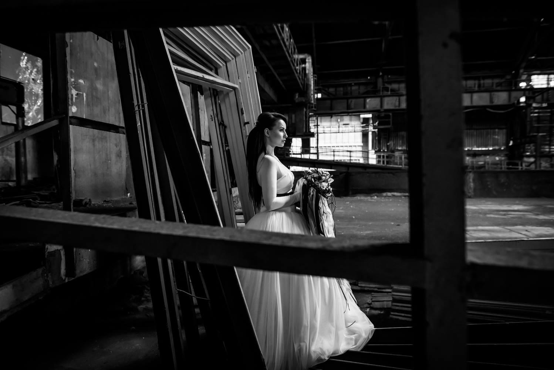 Wedding photography - Obrázek č. 91