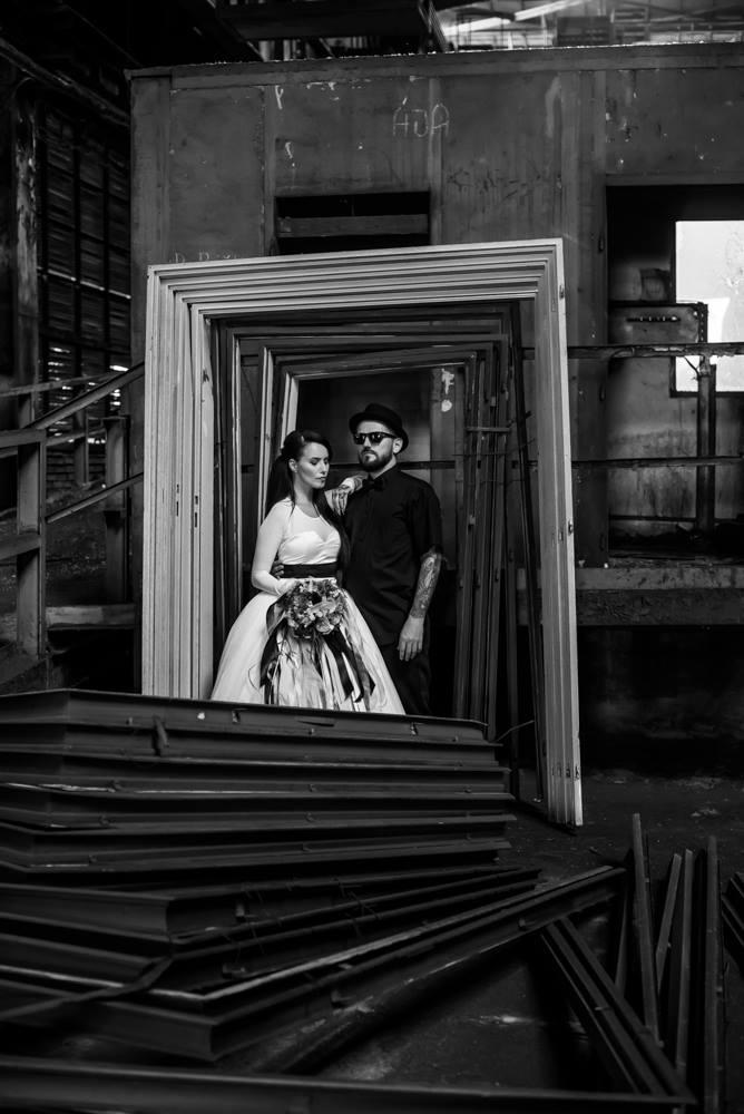 Wedding photography - Obrázek č. 92