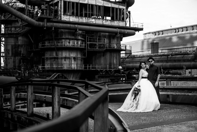 Wedding photography - Obrázek č. 93