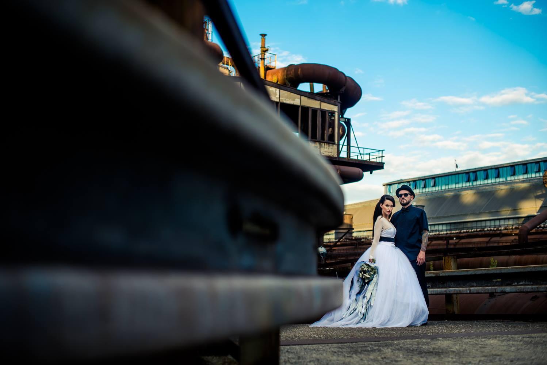 Wedding photography - Obrázek č. 94