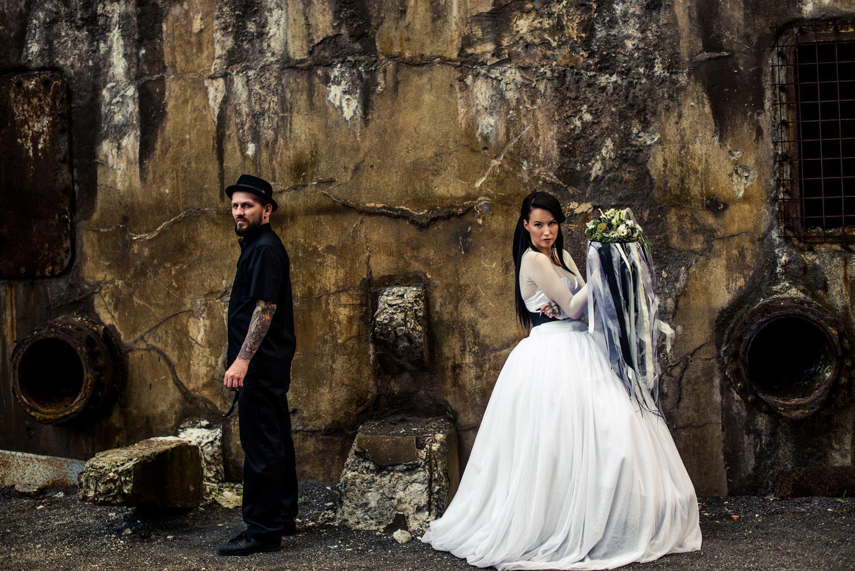 Wedding photography - Obrázek č. 98