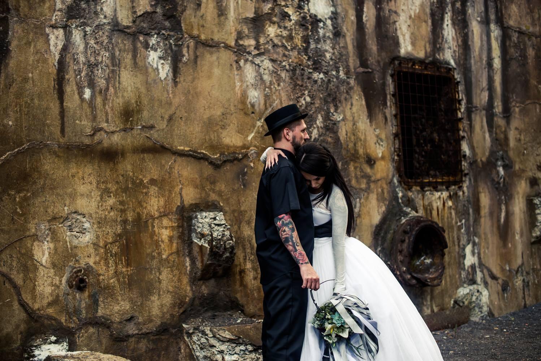 Wedding photography - Obrázek č. 100