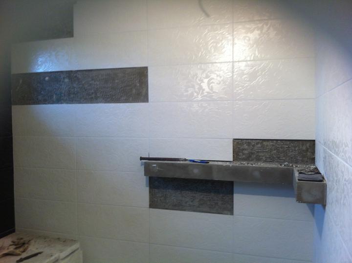 Príbeh našej kúpelne :/ - Obrázok č. 8