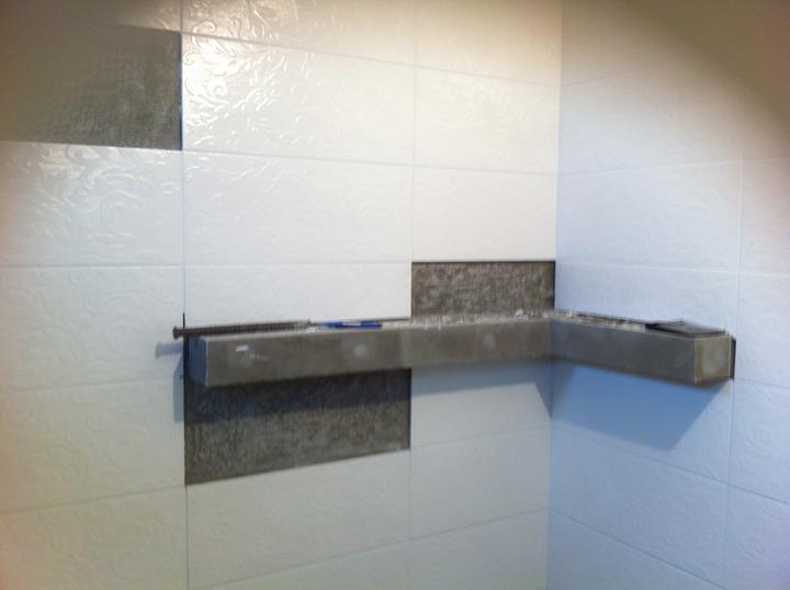 Príbeh našej kúpelne :/ - Obrázok č. 10