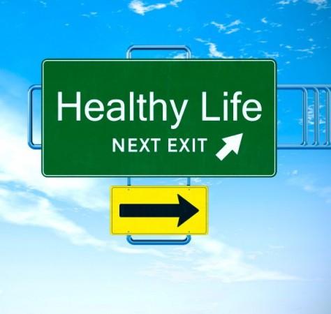 Naše zdravie - Fotka skupiny
