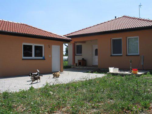 Predáme dom v obci Oľdza - Obrázek č. 2