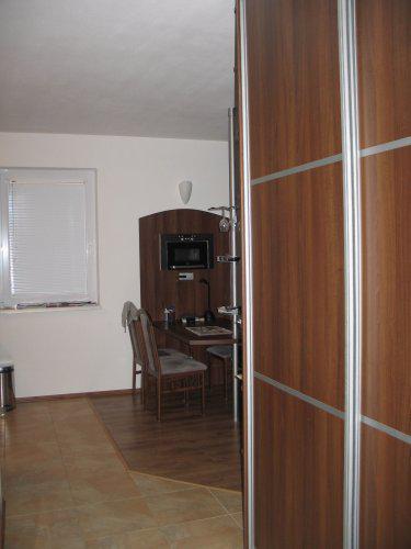Predáme dom v obci Oľdza - Chodba