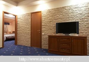 Kameň a tehla v interiéri - Obrázok č. 32