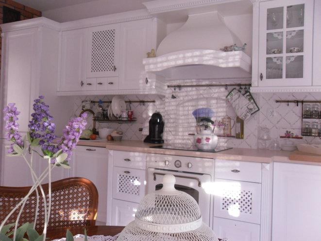 Krásne kuchynské+ jedálenské inšpirácie:) - Obrázok č. 36