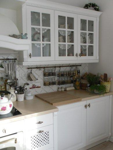 Krásne kuchynské+ jedálenské inšpirácie:) - Obrázok č. 37