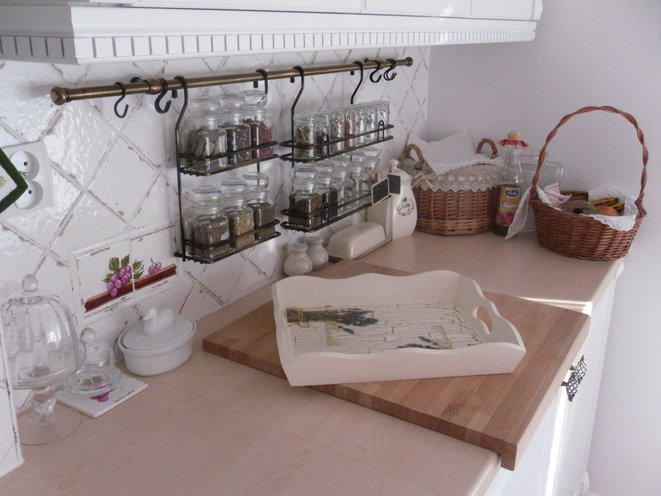 Krásne kuchynské+ jedálenské inšpirácie:) - Obrázok č. 39