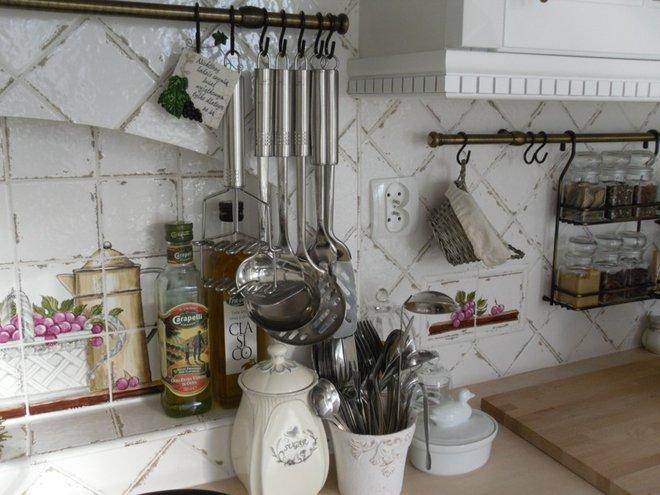 Krásne kuchynské+ jedálenské inšpirácie:) - Obrázok č. 40