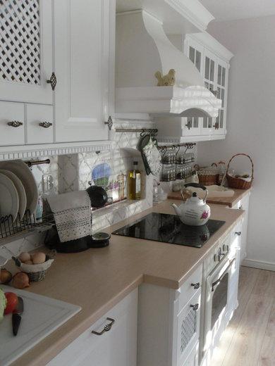 Krásne kuchynské+ jedálenské inšpirácie:) - Obrázok č. 38