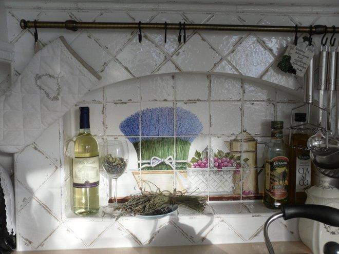 Krásne kuchynské+ jedálenské inšpirácie:) - Obrázok č. 42