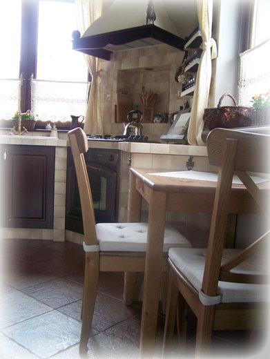 ...aj takto sa dá zariadiť byt - dom.. (inšpirácie) - Obrázok č. 250