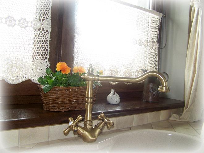 ...aj takto sa dá zariadiť byt - dom.. (inšpirácie) - Obrázok č. 251