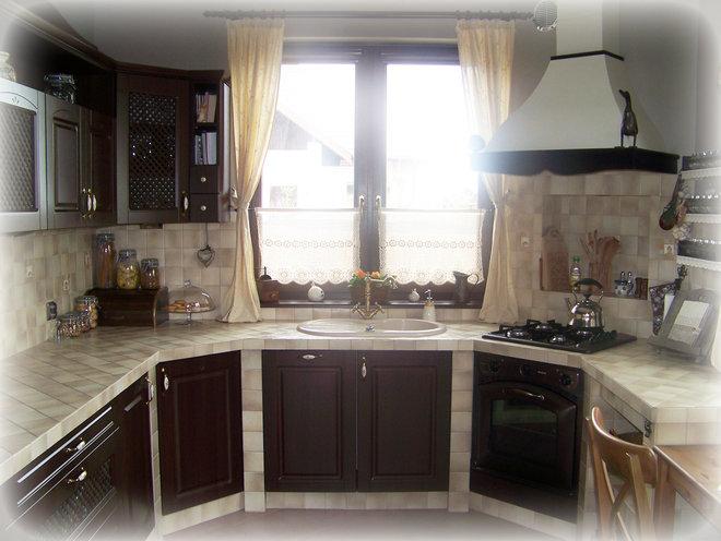 Krásne kuchynské+ jedálenské inšpirácie:) - Obrázok č. 169