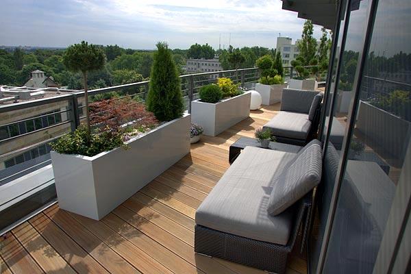 ... na balkóne - Obrázok č. 142