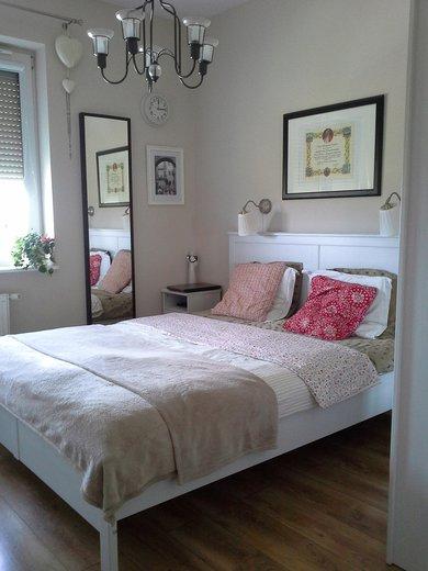 ...aj takto sa dá zariadiť byt - dom.. (inšpirácie) - Obrázok č. 394