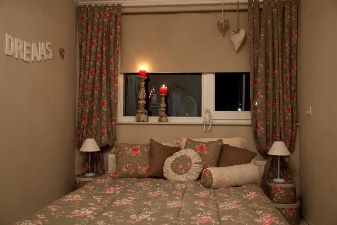 ...aj takto sa dá zariadiť byt - dom.. (inšpirácie) č.2 - Obrázok č. 79