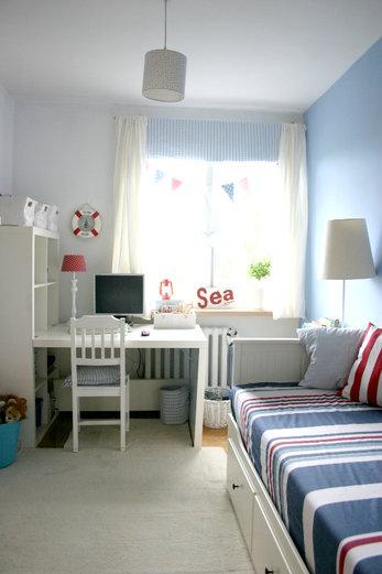 ...aj takto sa dá zariadiť byt - dom.. (inšpirácie) č.2 - Obrázok č. 95
