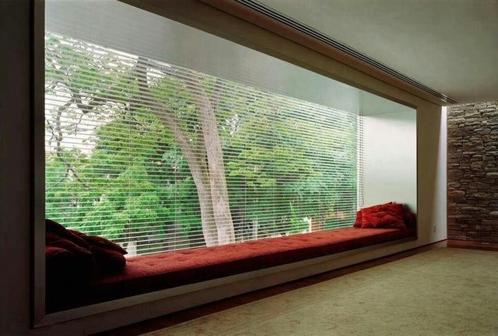 Sedenie pri okne :-) - Obrázok č. 5