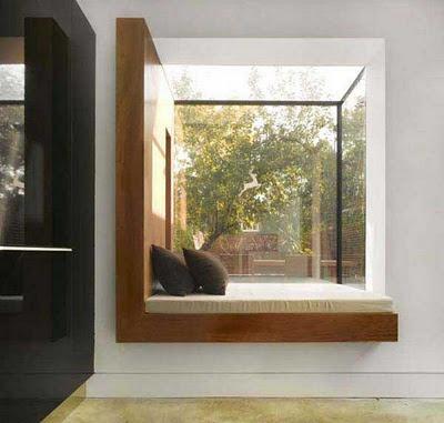 Sedenie pri okne :-) - Obrázok č. 8