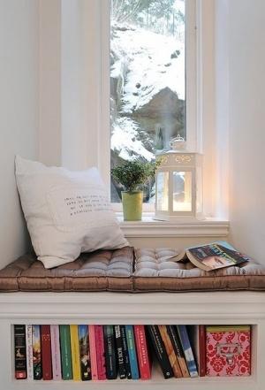 Sedenie pri okne :-) - Obrázok č. 9