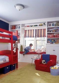 Sedenie pri okne :-) - Obrázok č. 10