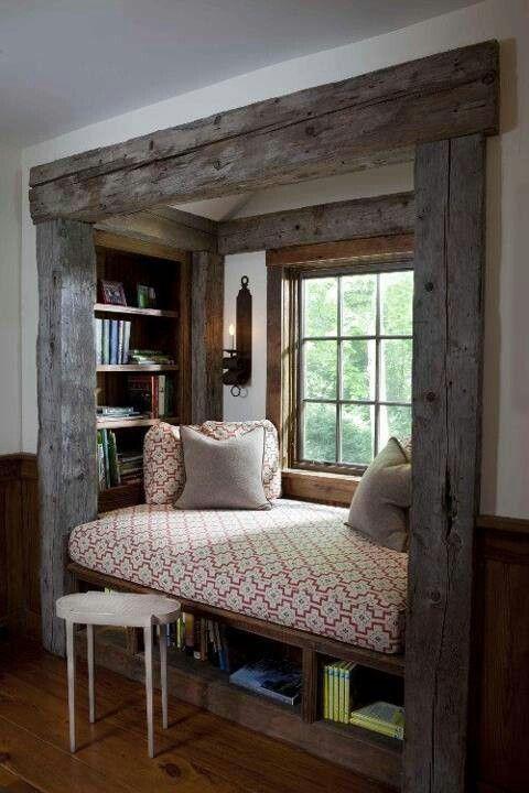 Sedenie pri okne :-) - Obrázok č. 13