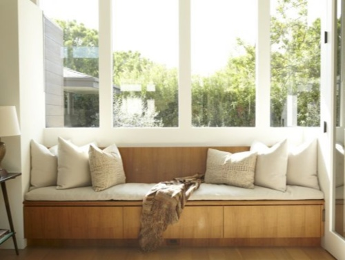 Sedenie pri okne :-) - Obrázok č. 18