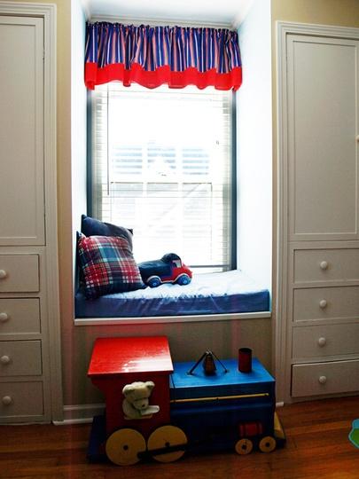 Sedenie pri okne :-) - Obrázok č. 19