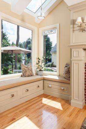 Sedenie pri okne :-) - Obrázok č. 20