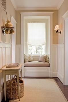 Sedenie pri okne :-) - Obrázok č. 21