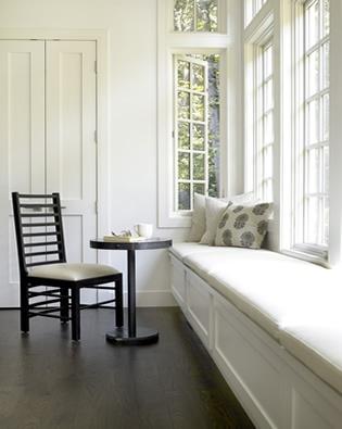 Sedenie pri okne :-) - Obrázok č. 24