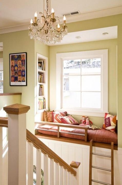 Sedenie pri okne :-) - Obrázok č. 25