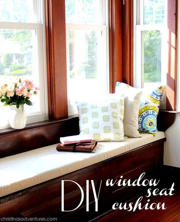 Sedenie pri okne :-) - Obrázok č. 29