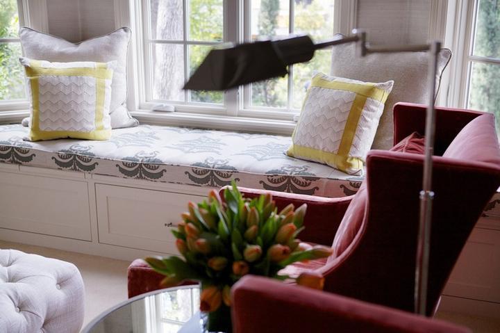 Sedenie pri okne :-) - Obrázok č. 30