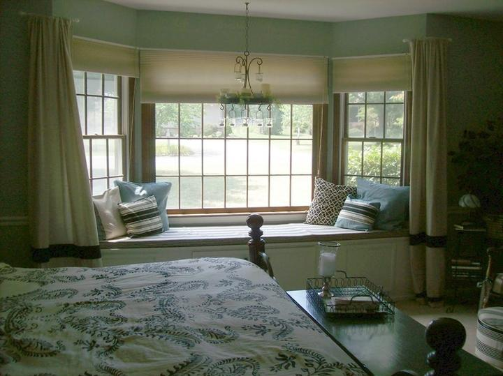 Sedenie pri okne :-) - Obrázok č. 34