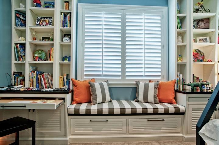 Sedenie pri okne :-) - Obrázok č. 43