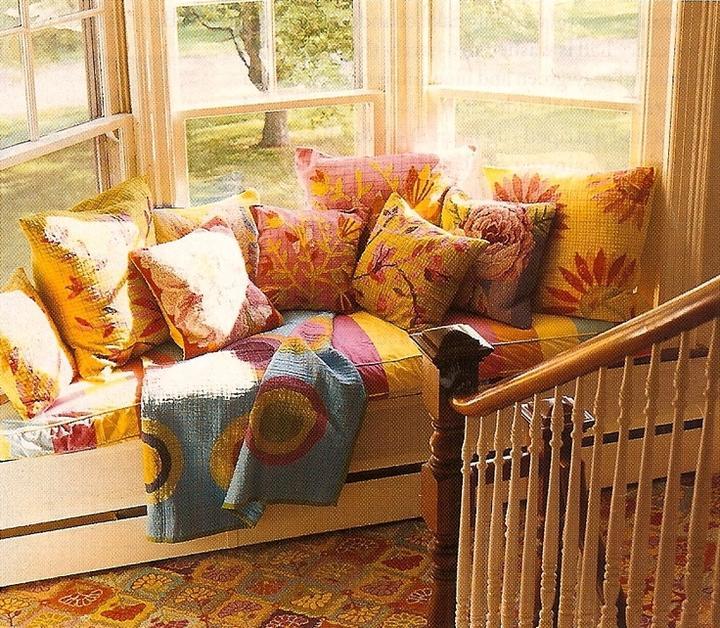 Sedenie pri okne :-) - Obrázok č. 44