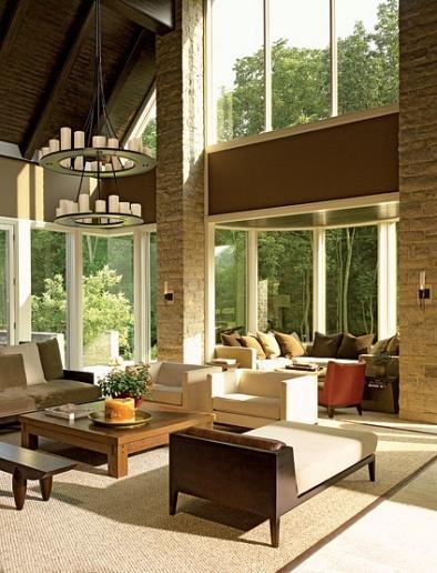 Sedenie pri okne :-) - Obrázok č. 46