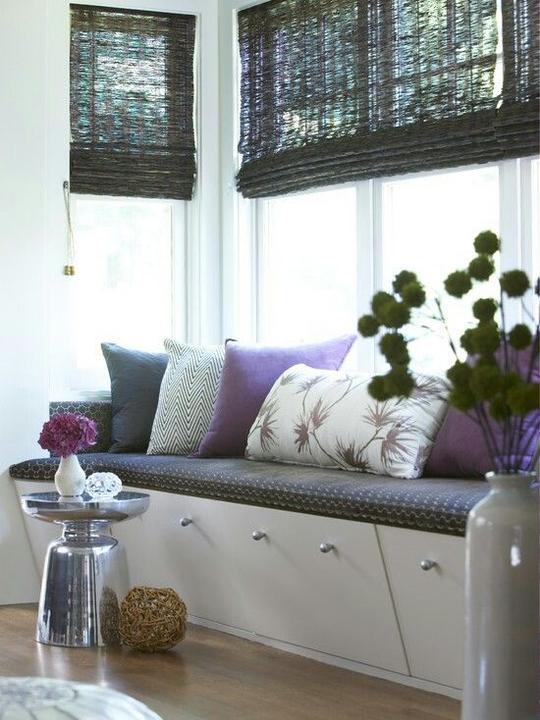 Sedenie pri okne :-) - Obrázok č. 49