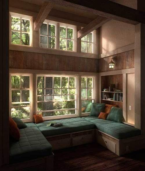 Sedenie pri okne :-) - Obrázok č. 50