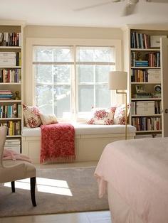 Sedenie pri okne :-) - Obrázok č. 51