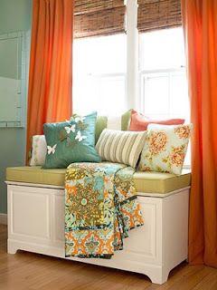 Sedenie pri okne :-) - Obrázok č. 52